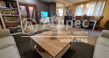 Многостаен апартамент, София, Манастирски ливади - запад, 527415, Снимка 3