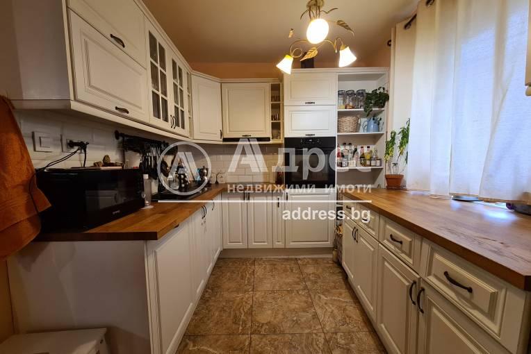 Многостаен апартамент, София, Манастирски ливади - запад, 527415, Снимка 2
