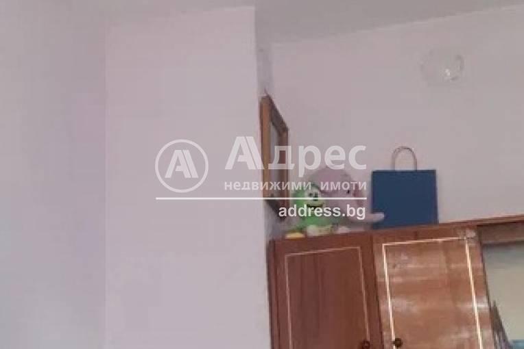 Тристаен апартамент, Ямбол, Георги Бенковски, 199416, Снимка 2