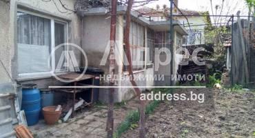 Къща/Вила, Ямбол, ПГР, 416416, Снимка 1