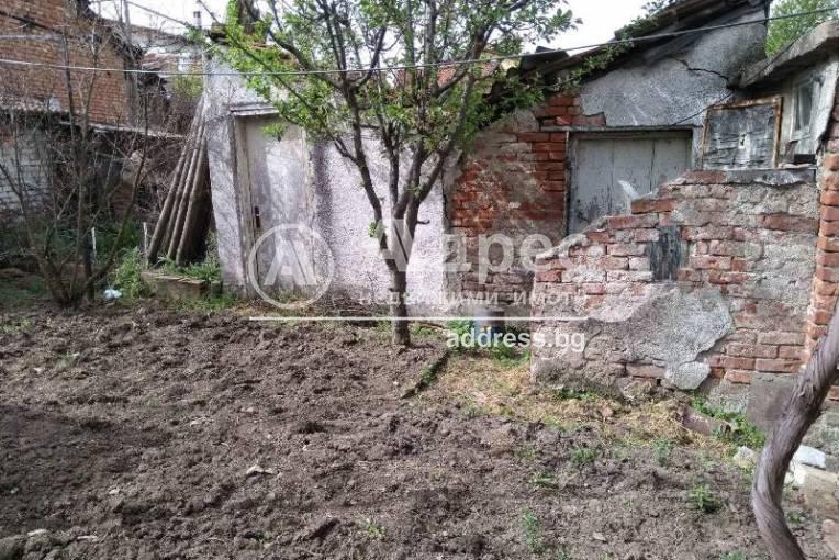 Къща/Вила, Ямбол, ПГР, 416416, Снимка 2