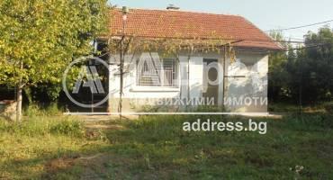 Къща/Вила, Веселиново, 46416, Снимка 1