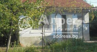 Къща/Вила, Веселиново, 46416, Снимка 2