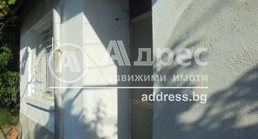 Къща/Вила, Веселиново, 46416, Снимка 3
