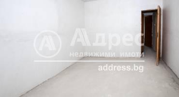 Тристаен апартамент, София, Малинова Долина, 516416, Снимка 1