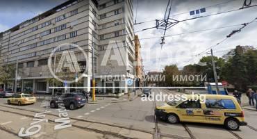 Офис Сграда/Търговски център, София, Център, 479417, Снимка 1