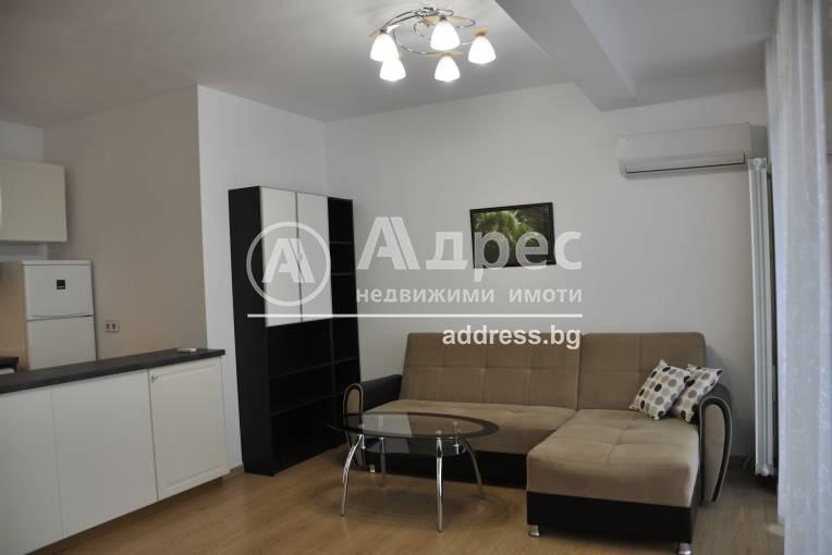 Двустаен апартамент, София, Младост 4, 485417, Снимка 2