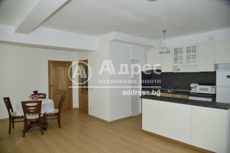 Двустаен апартамент, София, Младост 4, 485417, Снимка 3