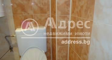 Едностаен апартамент, Благоевград, Грамада, 198418, Снимка 4