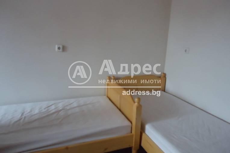 Едностаен апартамент, Благоевград, Грамада, 198418, Снимка 3