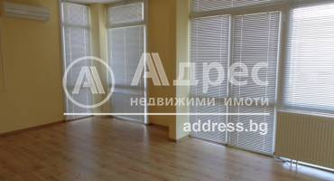Офис Сграда/Търговски център, Гълъбово, 304418, Снимка 3