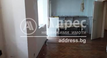 Многостаен апартамент, Благоевград, Грамада, 493418, Снимка 1