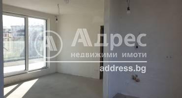 Двустаен апартамент, София, Редута, 524418, Снимка 1