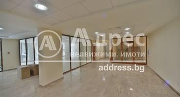 Офис Сграда/Търговски център, София, Център, 276419, Снимка 1