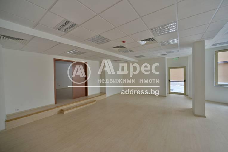 Офис Сграда/Търговски център, София, Център, 276419, Снимка 3