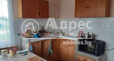 Къща/Вила, Болярско, 515419, Снимка 1