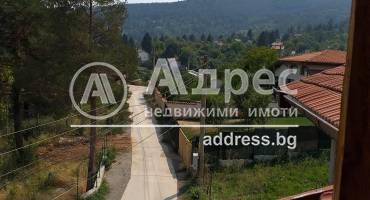 Къща/Вила, Владо Тричков, 523419, Снимка 1