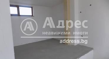 Многостаен апартамент, Хасково, Център, 408420, Снимка 2
