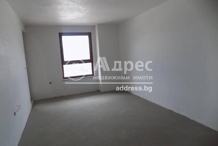 Многостаен апартамент, Хасково, Център, 408420, Снимка 1