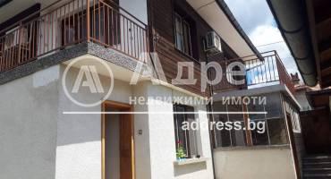 Къща/Вила, Котел, 525420, Снимка 1