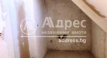 Двустаен апартамент, Благоевград, Широк център, 459421, Снимка 3