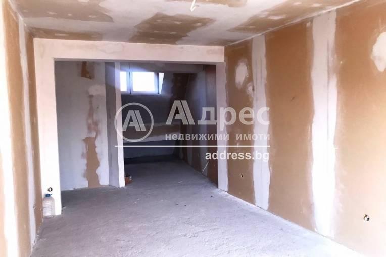 Двустаен апартамент, Благоевград, Широк център, 459421, Снимка 2