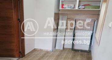 Къща/Вила, Стара Загора, Център, 488421, Снимка 2