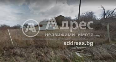 Парцел/Терен, Варна, м-ст Траката, 509421, Снимка 1