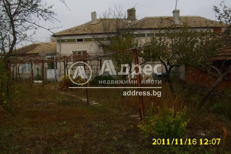 Къща/Вила, Сенокос, 170422, Снимка 1