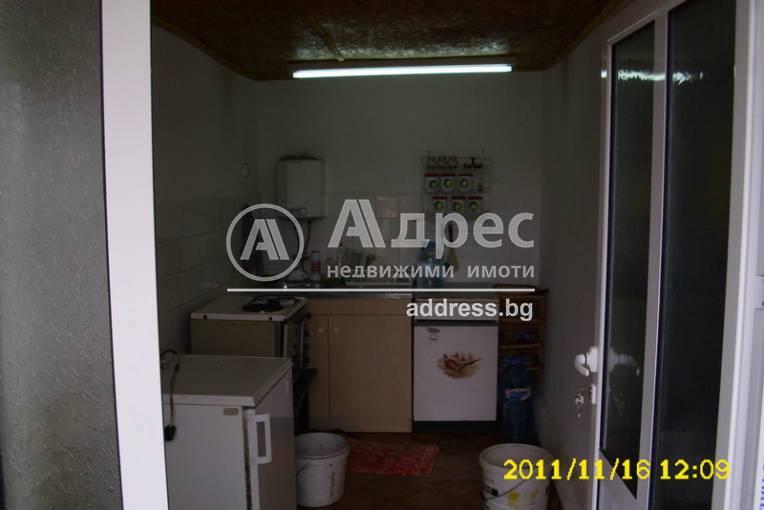 Къща/Вила, Сенокос, 170422, Снимка 2