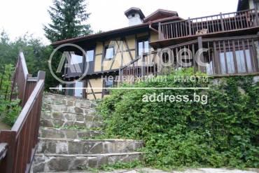 Хотел/Мотел, Чифлик, 328422, Снимка 1