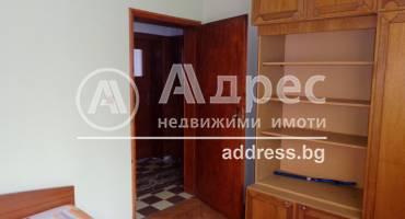 Тристаен апартамент, Сандански, Широк център, 444422, Снимка 10