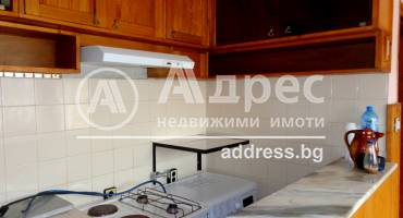 Тристаен апартамент, Сандански, Широк център, 444422, Снимка 13