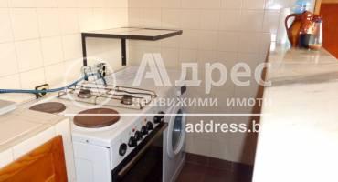 Тристаен апартамент, Сандански, Широк център, 444422, Снимка 14