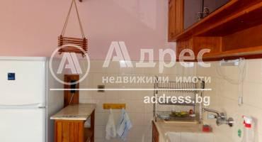 Тристаен апартамент, Сандански, Широк център, 444422, Снимка 16