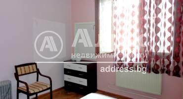 Тристаен апартамент, Сандански, Широк център, 444422, Снимка 20