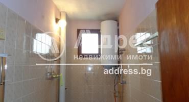 Тристаен апартамент, Сандански, Широк център, 444422, Снимка 24