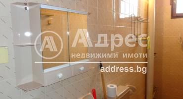 Тристаен апартамент, Сандански, Широк център, 444422, Снимка 25
