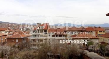 Тристаен апартамент, Сандански, Широк център, 444422, Снимка 6
