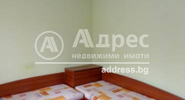 Тристаен апартамент, Сандански, Широк център, 444422, Снимка 9