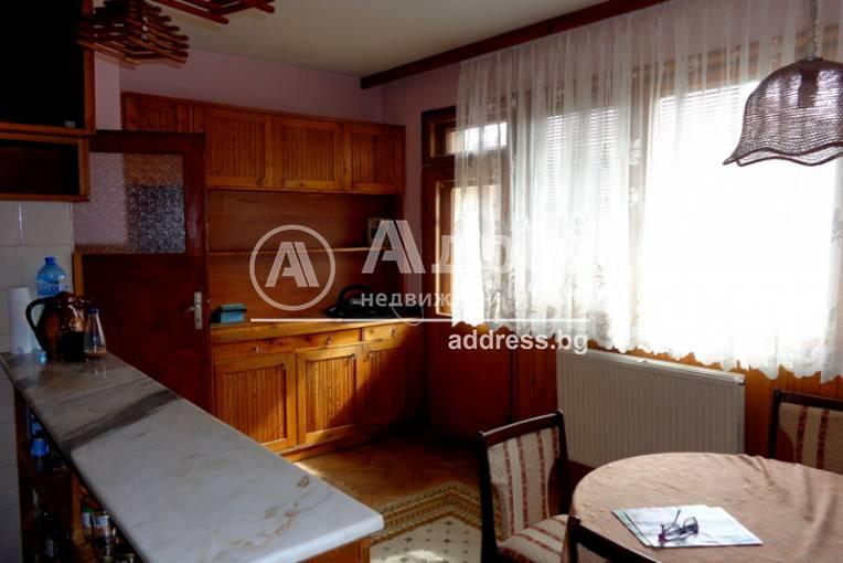Тристаен апартамент, Сандански, Широк център, 444422, Снимка 17