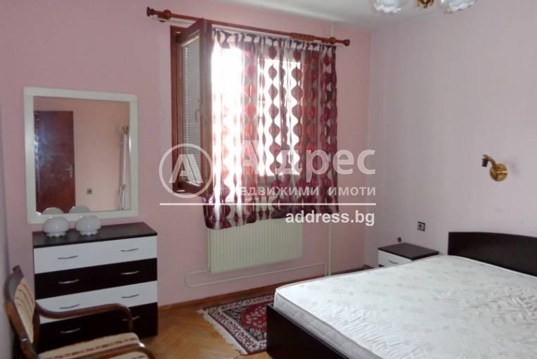 Тристаен апартамент, Сандански, Широк център, 444422, Снимка 19