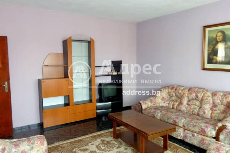 Тристаен апартамент, Сандански, Широк център, 444422, Снимка 2
