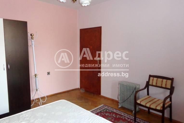 Тристаен апартамент, Сандански, Широк център, 444422, Снимка 21