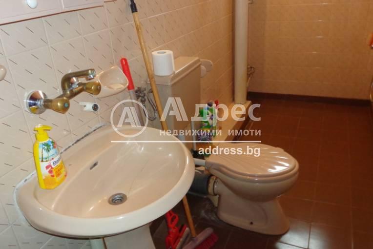Тристаен апартамент, Сандански, Широк център, 444422, Снимка 26