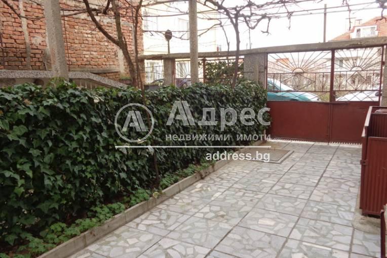 Тристаен апартамент, Сандански, Широк център, 444422, Снимка 28