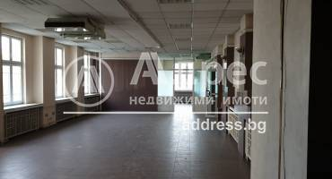 Офис, Пазарджик, Идеален център, 475422, Снимка 1
