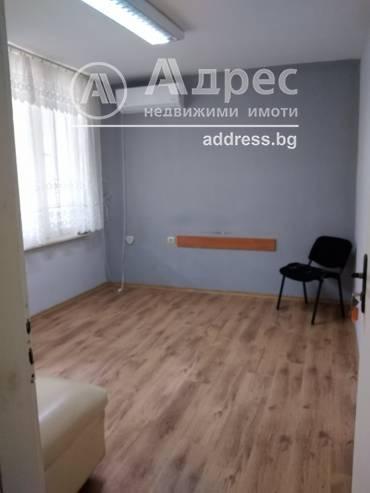 Офис, Бургас, Център, 521422, Снимка 1