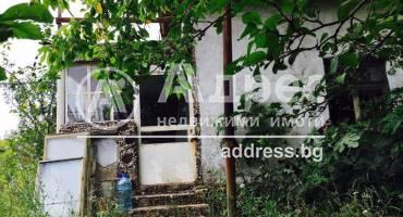 Къща/Вила, Хасково, Кенана, 306423, Снимка 1