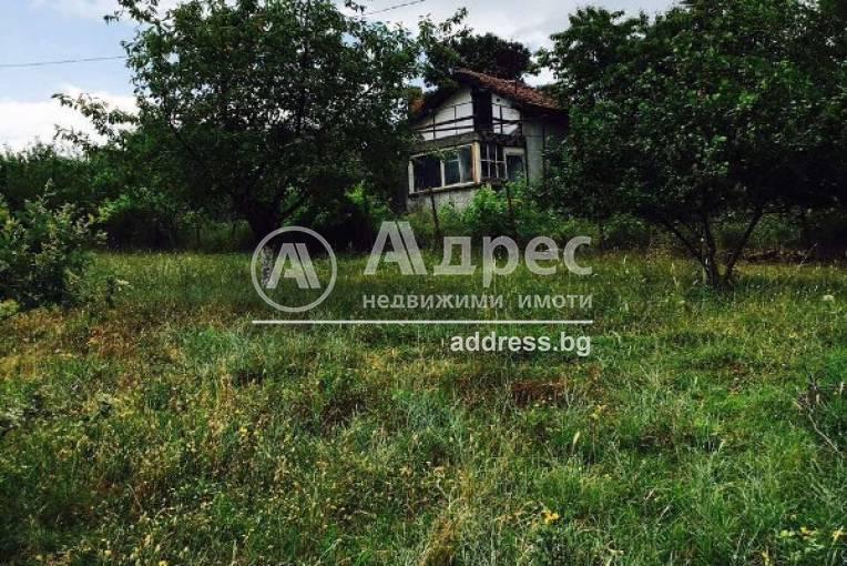 Къща/Вила, Хасково, Кенана, 306423, Снимка 2